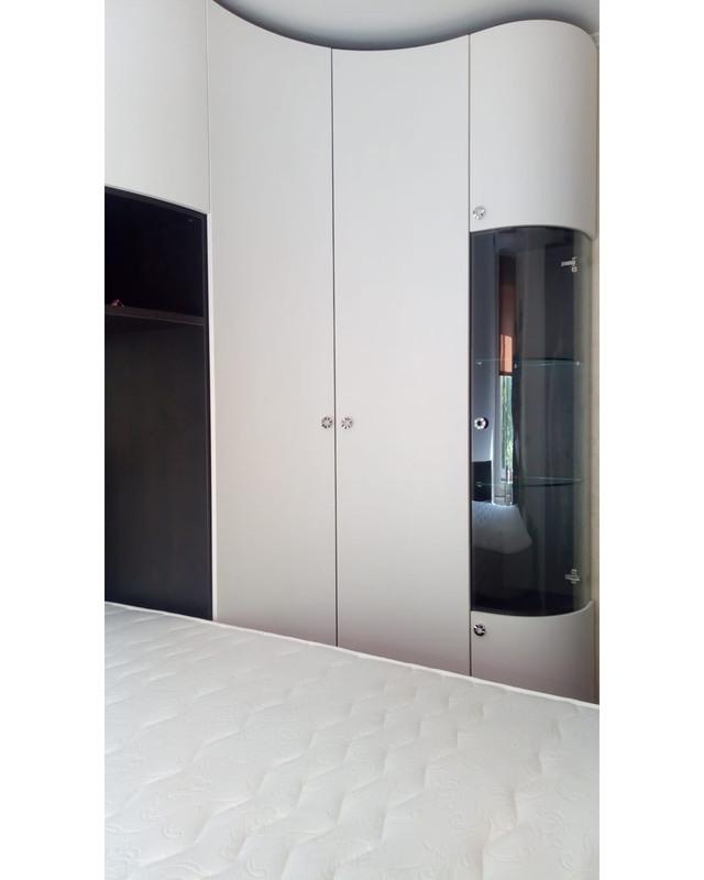 Мебель для спальни-Спальня «Модель 62»-фото2