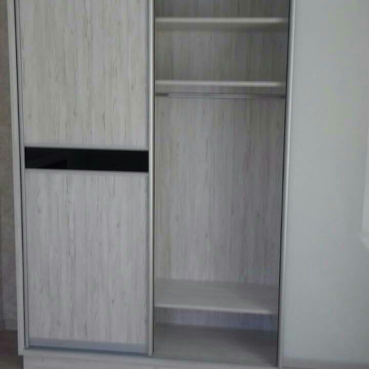 Мебель для спальни-Спальня «Модель 89»-фото3