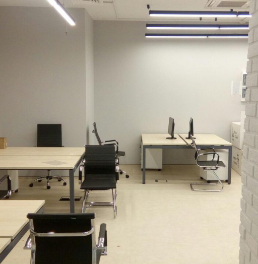 Офисная мебель-Офисная мебель «Модель 15»-фото7