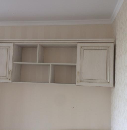 Мебель для спальни-Спальня «Модель 36»-фото4