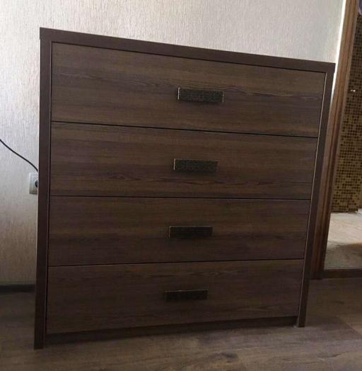 Мебель для спальни-Спальня «Модель 90»-фото4