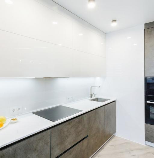-Кухня из ЛДСП «Модель 416»-фото21