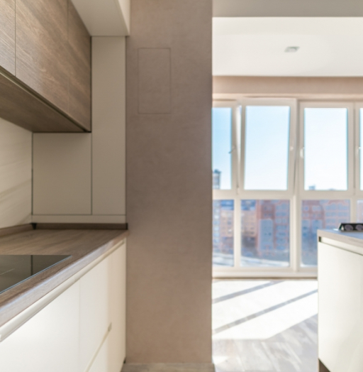 -Кухня из ЛДСП «Модель 424»-фото25